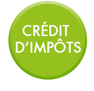 conditions pour credit d'impot pour renvation bordeaux