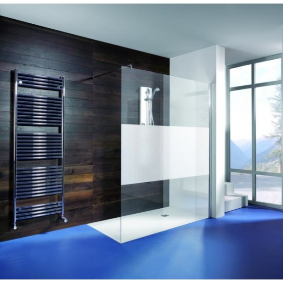 installation de douche l 39 italienne sur bordeaux 33000 serber 2 0. Black Bedroom Furniture Sets. Home Design Ideas