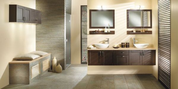 plombier pour la r novation de salle de bain m rignac serber 2 0. Black Bedroom Furniture Sets. Home Design Ideas