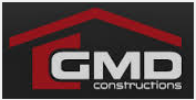 GMD Construstions
