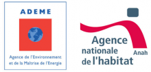 agence national de l'habitat bordeaux